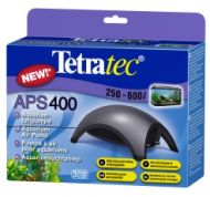 Tetatec Aps 400 Air Pump