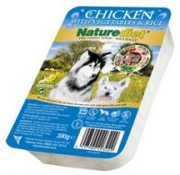 Naturediet Chicken Single Pouch Price