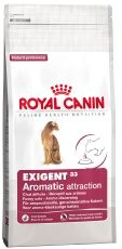 Royal Canin Cat Exigent Aromatic Attraction 2kg