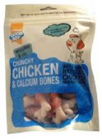 Goodboy Chicken & Calcium Dog Treats