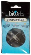 Baby Biorb Replacement Bulb