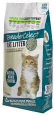 Breeder Celect Cat Litter 30 Litre