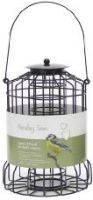 Feeding Time Squirrel Proof Fat Ball Lantern
