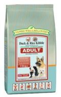 James Wellbeloved Adult Duck & Rice 7.5kg