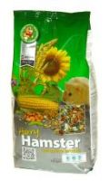 Supreme Harry Hamster 700g