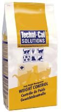 Techni-cal Solutions Cat Weight Control 2kg