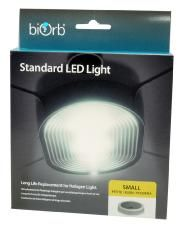 Biorb Standard LED Unit Small