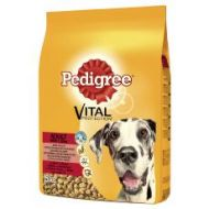 Pedigree Dog Adult Large Breed 15kg