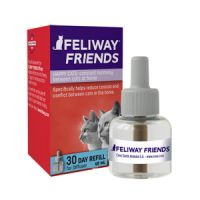Feliway Friends Pheromone 1 Month Refill 48ml