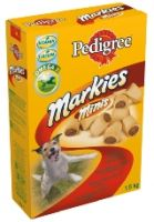 Pedigree Mini Markies 500g