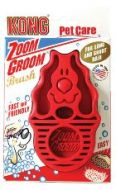Zoom Groom Dog Soft