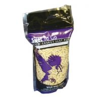 Suet to go Pellets Peanut 550g
