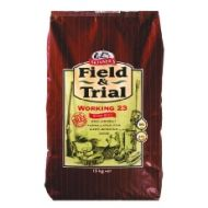 Skinners Field & Trial Working Dog Beef 15kg