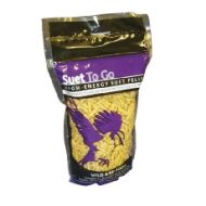 Suet to go Pellets Insect 550g
