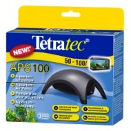 Tetatec Aps 100 Air Pump
