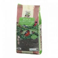 Harrisons Black Sunflower 13kg
