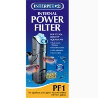 Interpet PF 1 Internal Filter