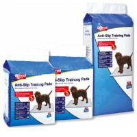 Animal Instincts Puppy Pads 30pk