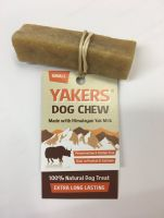 Yakers Dog Chew Small