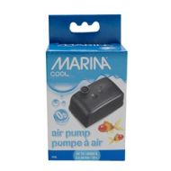 Marina Cool Air Pump