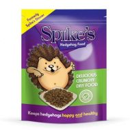 Spike's Dinner Hedgehog Food 2.5kg