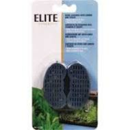 Elite Stingray 15 Spare Carbon Cartridge