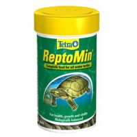 Tetra Reptomin Turtle Food 22g