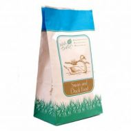 Wild Things Swan & Duck Food 1.5kg