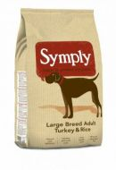 Symply Adult Large Breed 2kg