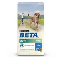 Beta Dog Light 14kg