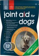 Joint Aid 250g
