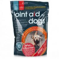 Joint Aid 500g